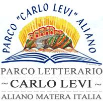 Parco Letterario Carlo Levi