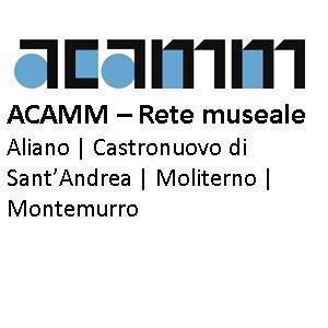 ACAMM Sistema dei Musei e dei Beni Culturali