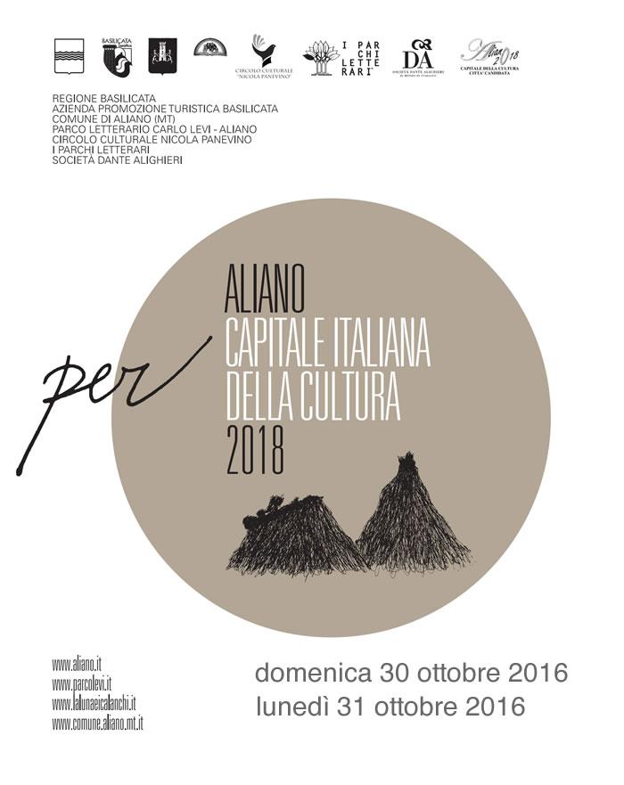 aliano-capitale-della-cultura2