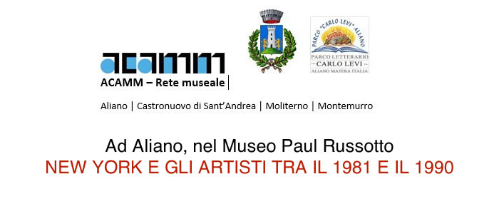 Museo Paul Russotto