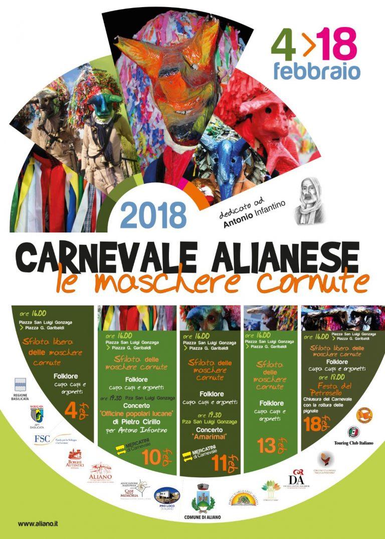 carnevale2018